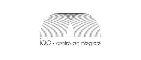Teatro a Casa Cava – Gian Carlo Tramontano