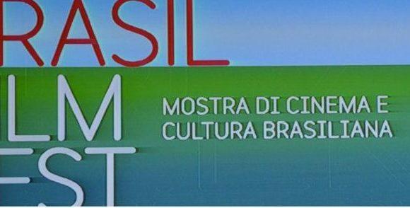 Brasil Film Fest 2017