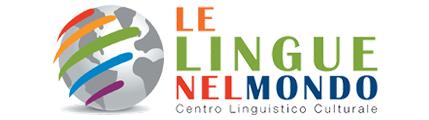 """EN ATTENDANT """"LE PETIT CHAPERON ROUGE"""" de Le lingue nel mondo"""