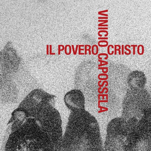 Matera 2019, Vinicio Capossela alle Lezioni materane di Rai Radio3