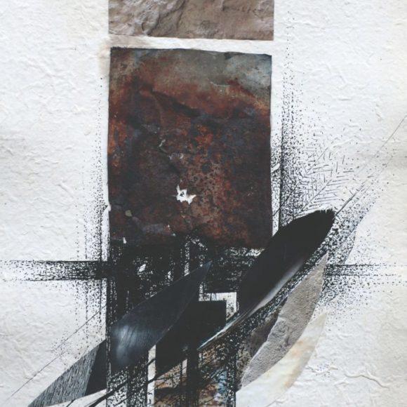 """A Matera dal 12 luglio nello Studio Arti Visive """"Matheriae 2019"""" di Ernesto Terlizzi"""