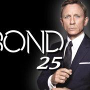 Agosto con James Bond nella città dei Sassi: una produzione con numeri da capogiro