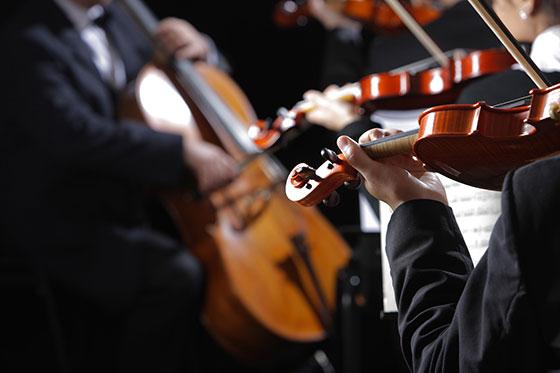"""""""Matera Festival"""", omaggio a Mozart il 18 luglio"""