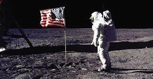 Matera vista dalla luna, dal 15 al 24 luglio ricco programma di iniziative