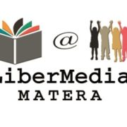 """A Matera la cerimonia di consegna del """"Premio Quality Awards"""""""