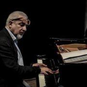 Masterclass con Roberto Cipelli – Onyx Jazz Club