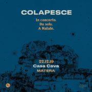 COLAPESCE