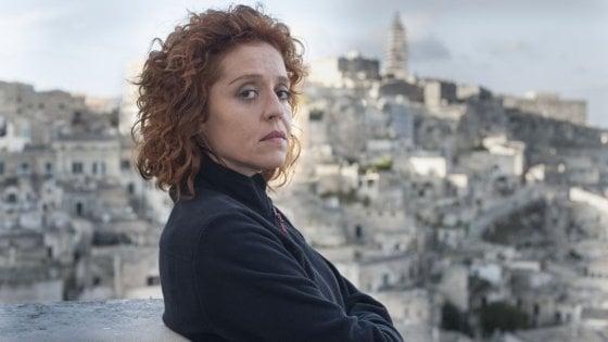 """""""Imma Tataranni"""", ciak a settembre per la seconda serie"""