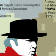 Matera ricorda Fellini a cent'anni dalla nascita