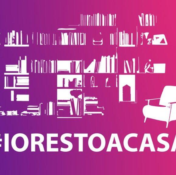 Matera, il Circolo La Scaletta aderisce alla campagna #iorestoacasa