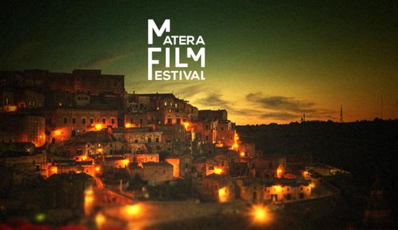 Matera Film Festival, aperte le iscrizioni per la prima edizione
