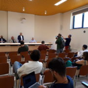 Turismo e Covid, la Regione Basilicata avvia un monitoraggio sperimentale