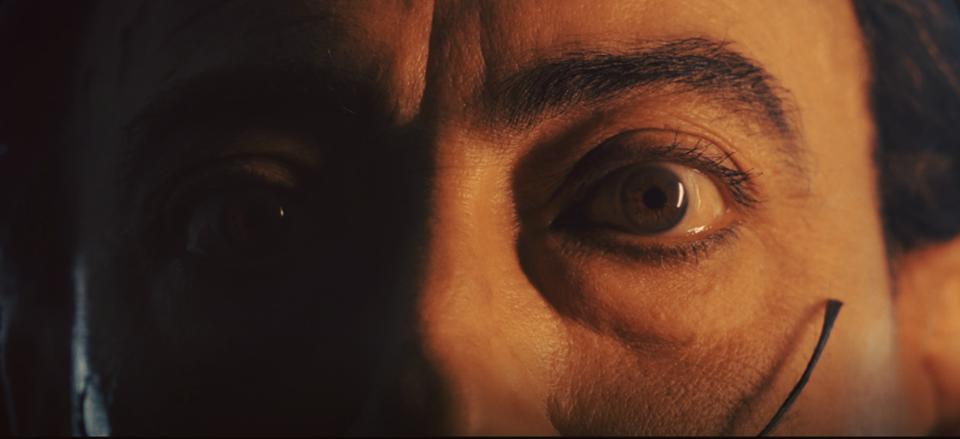 """Matera, """"Salvador Dalí – La persistenza degli Opposti"""", mostra aperta tutti i giorni di agosto"""