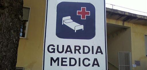 ASM, Guardia medica turistica a Matera e nei lidi sul litorale Jonico