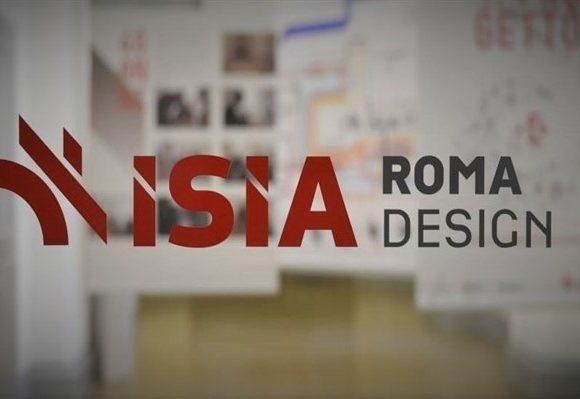 A Matera la sede distaccata dell'Istituto Superiore per le Industrie Artistiche