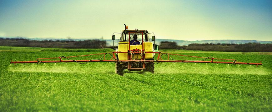 Al via le domande a sportello per i Servizi gratuiti di consulenza fitosanitaria triennale dell'ALSIA