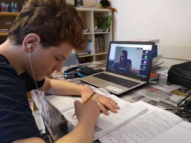 La Caritas Diocesana di Matera Irsina e il fondo per il contrasto alla povertà educativa: accolte 103 domande