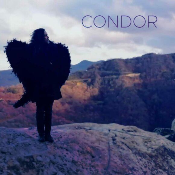 """Power Creative e Making of partecipano alla realizzazione di """"Condor"""", il nuovo videoclip musicale di Roberto Angelini girato in Basilicata"""